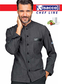 Catálogo Chefline 2021