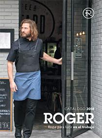Catalogo-Roger-2018